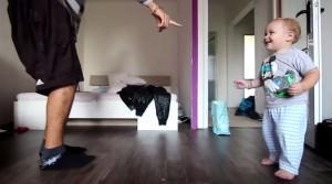 3- breakdancing