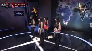 cantantes coreanas - portada