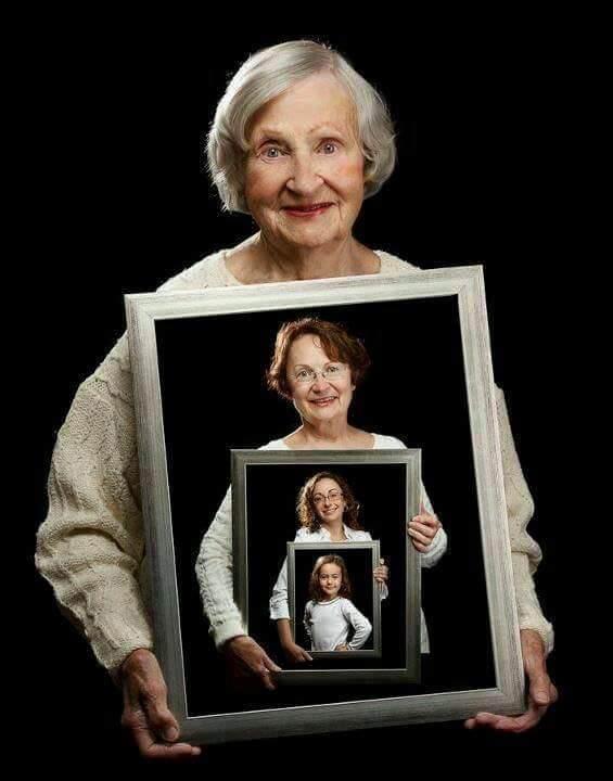 2 - generaciones