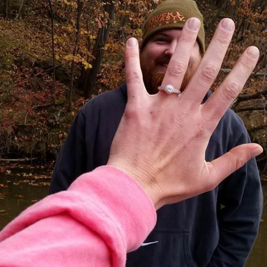 5 - matrimonio