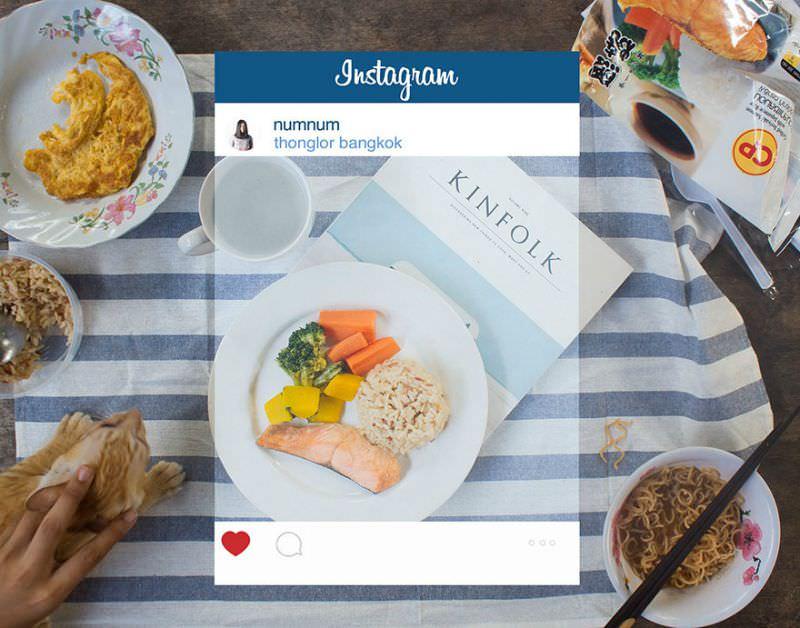 Instagram foto 2