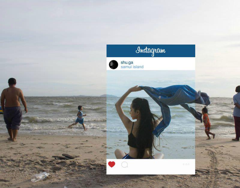 Instagram foto 5