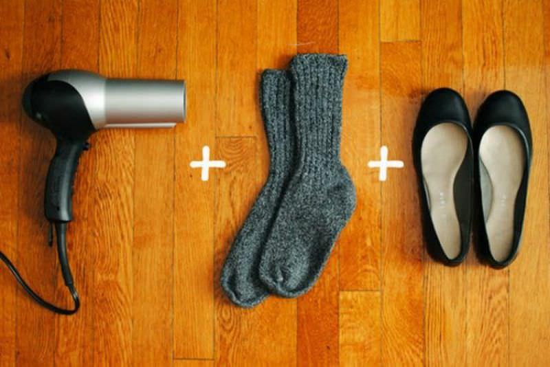 Ropa y calzado foto 14