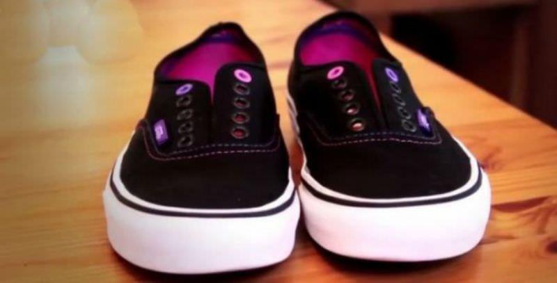 Ropa y calzado foto 20