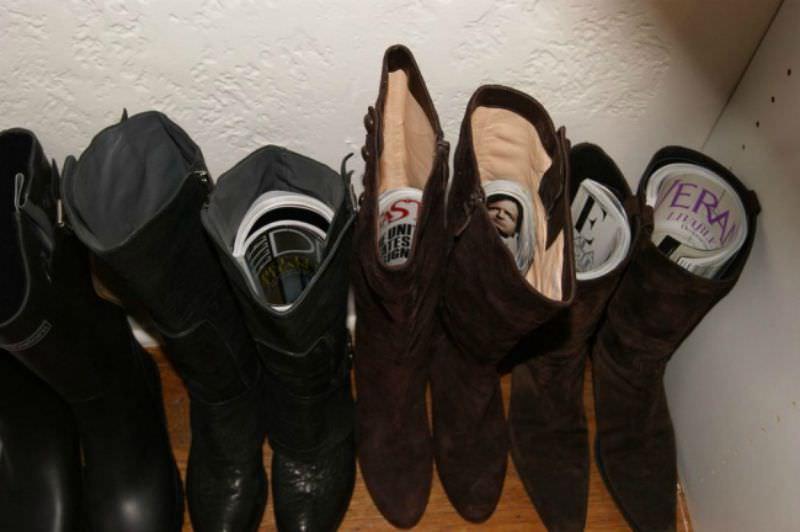 Ropa y calzado foto 9