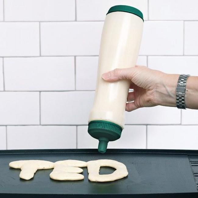 15 accesorios de cocina que necesitas tener ahora ya for Accesorios de cocina