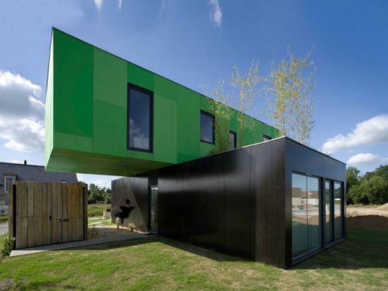 casas-contenedor-41