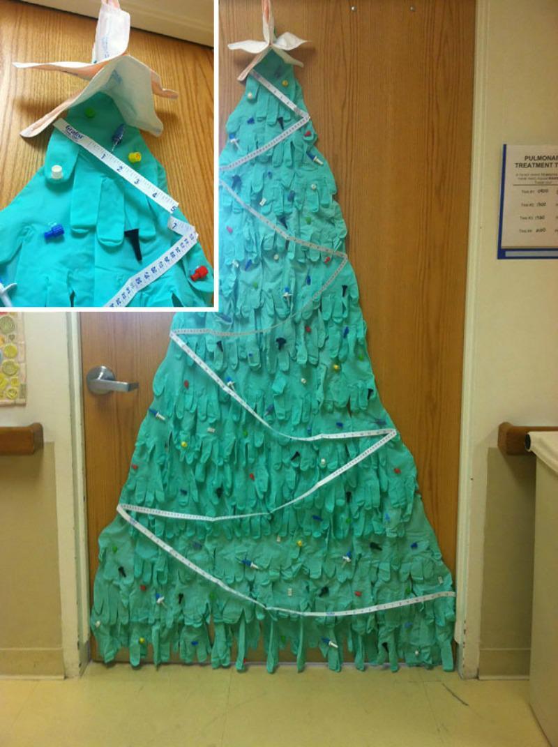 Christmas Decorations Photo 8