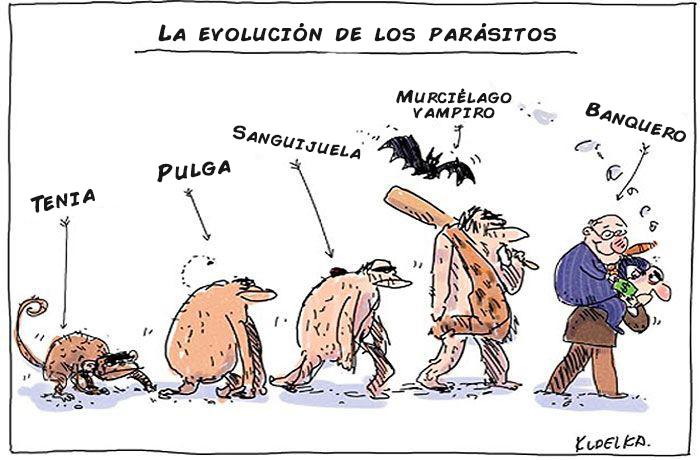 evolucion humanidad 14