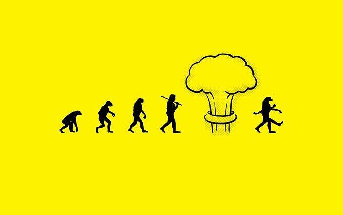 evolucion humanidad 6