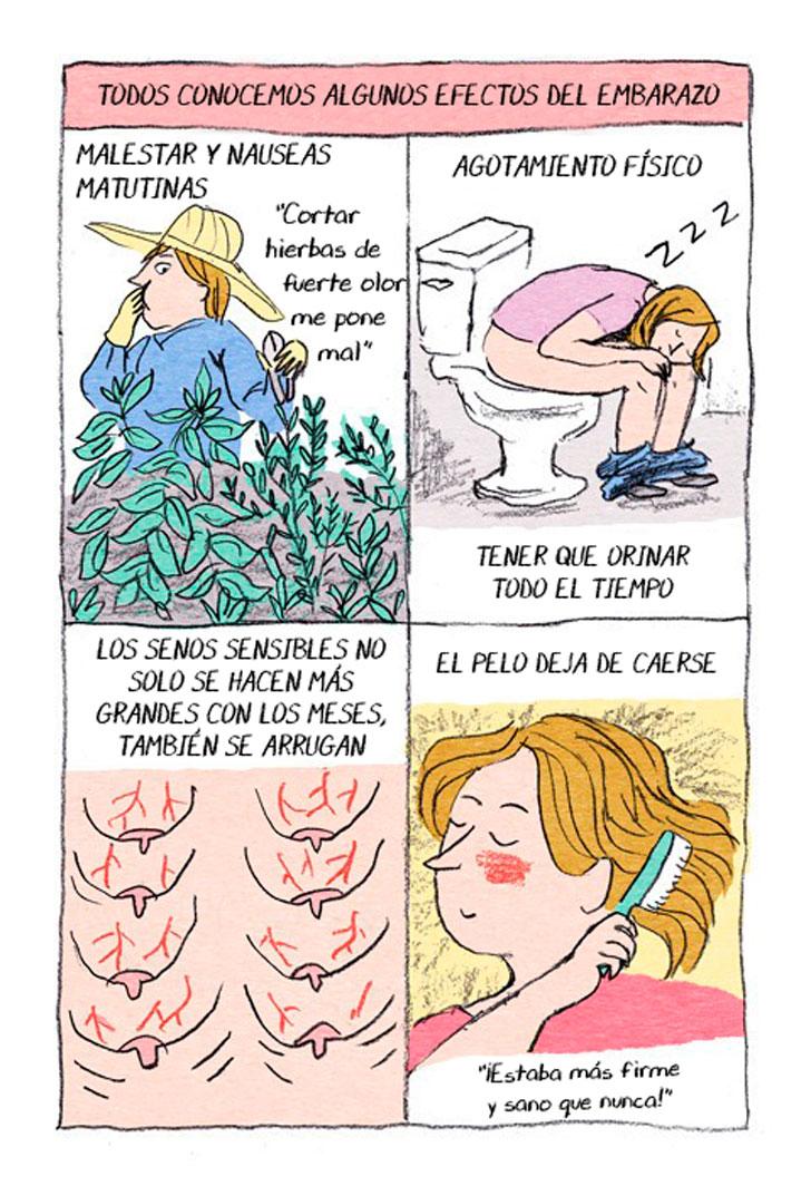 imagenes ser mama 4