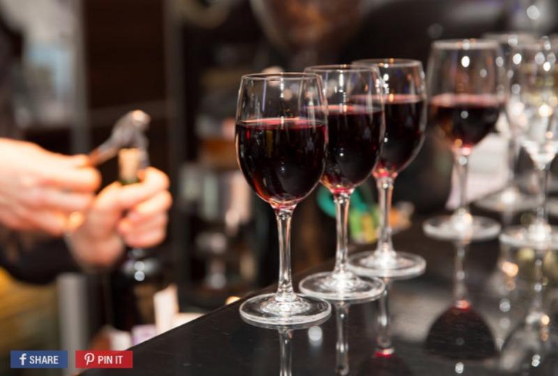 C mo beber alcohol sin engordar tronya - Un mes sin beber alcohol ...