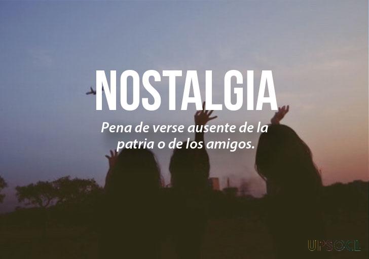 palabras lindas español 11