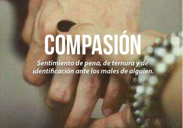 palabras lindas español 12