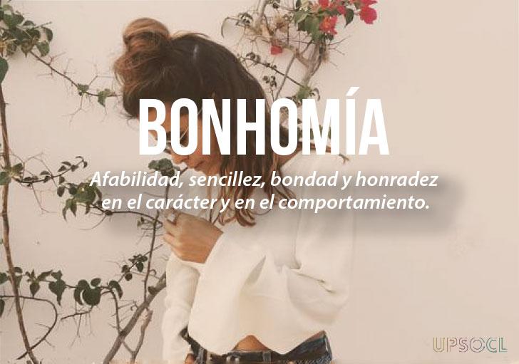 palabras lindas español 13