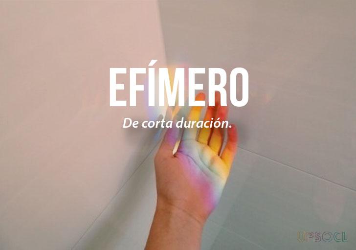 palabras lindas español 15