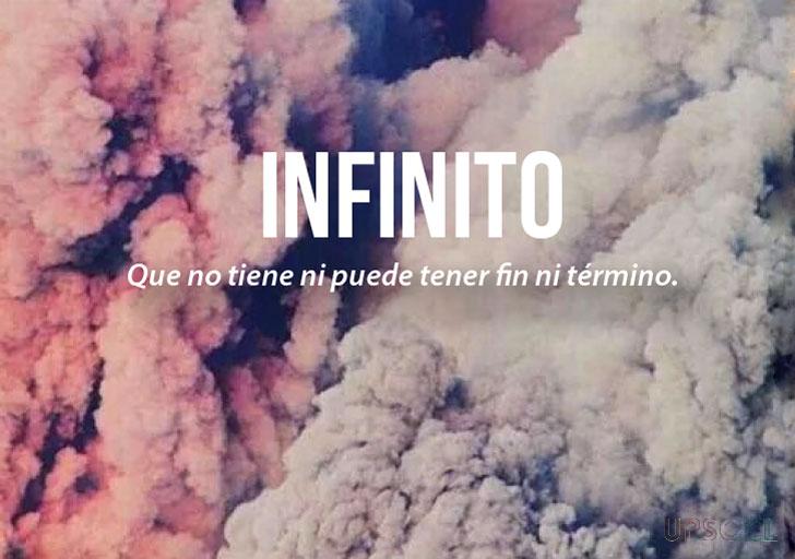 palabras lindas español 16