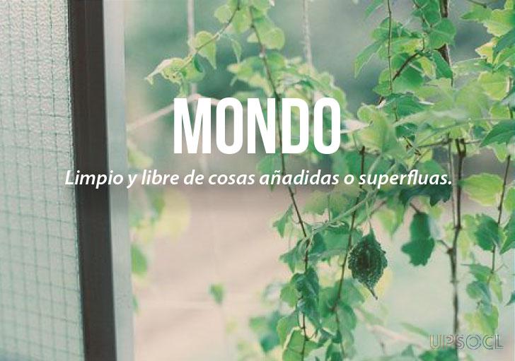 palabras lindas español 19
