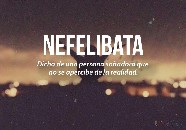 palabras lindas español 3