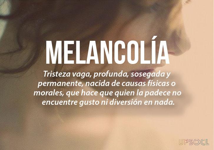 palabras lindas español 6