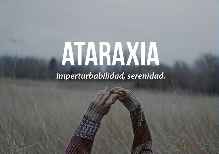 palabras lindas español 8