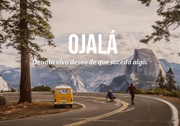 palabras lindas español 9