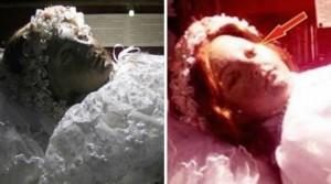 momia-parpadea-portada