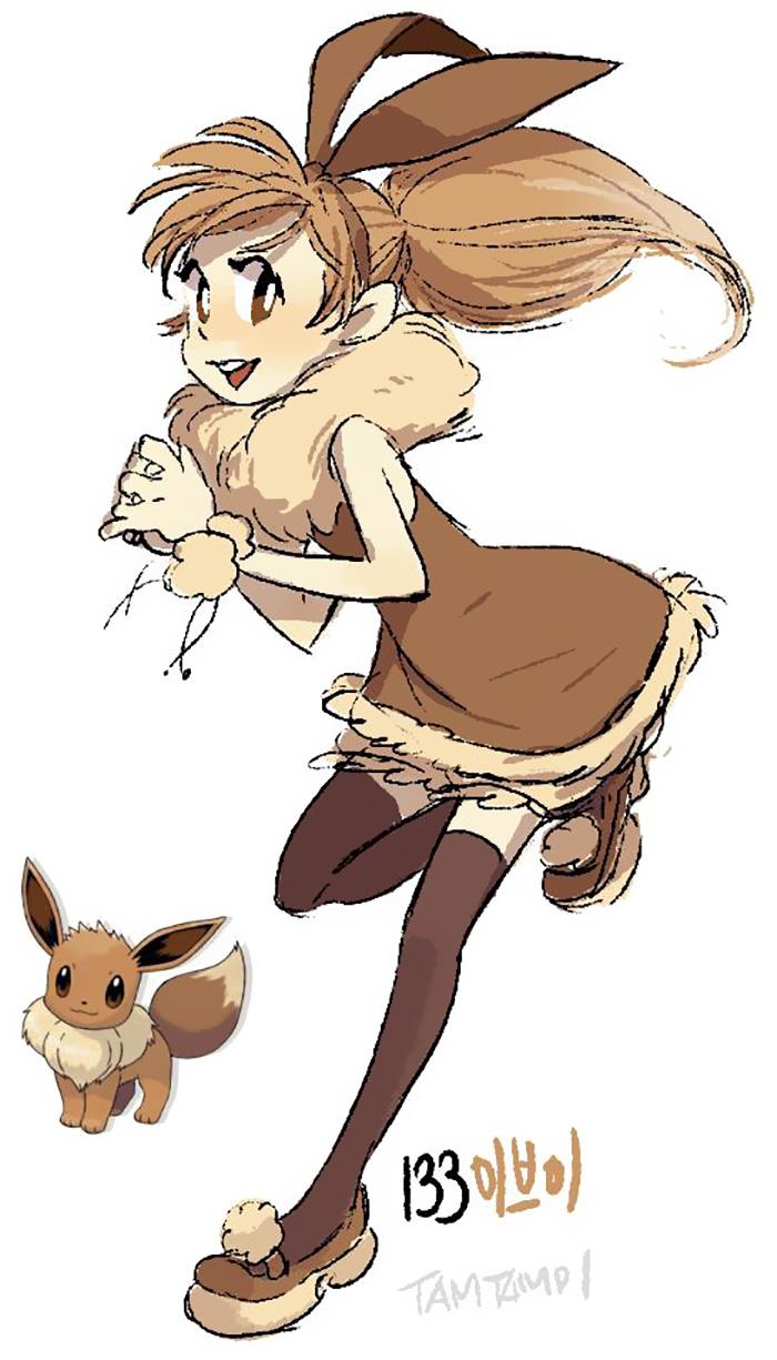 pokemones-en-humanos-14
