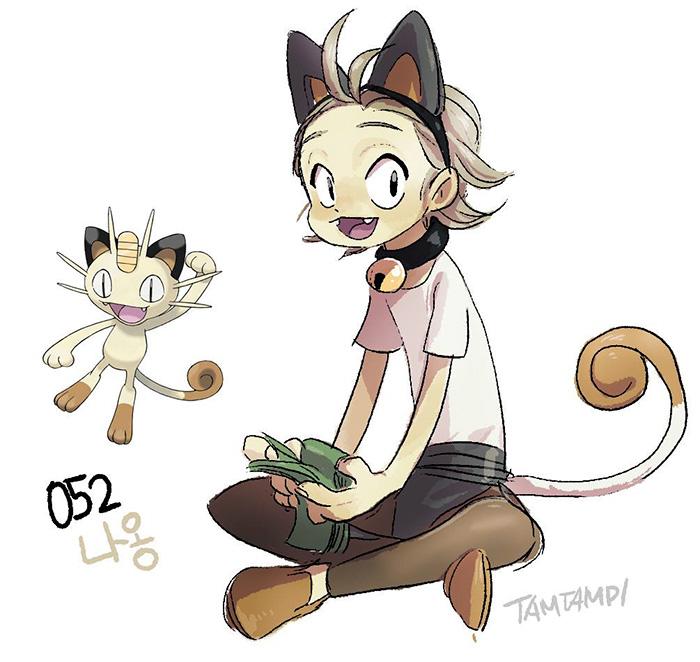 pokemones-en-humanos-8