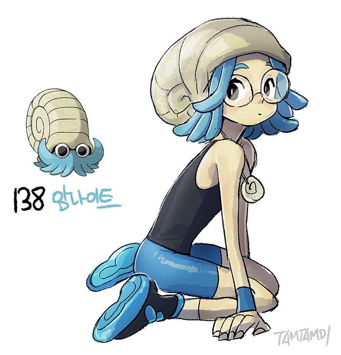 pokemones-en-humanos-9