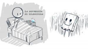 comic-antidepresivo-portada