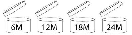 simbolo-cosmeticos-2