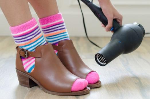 truco-zapatos-1
