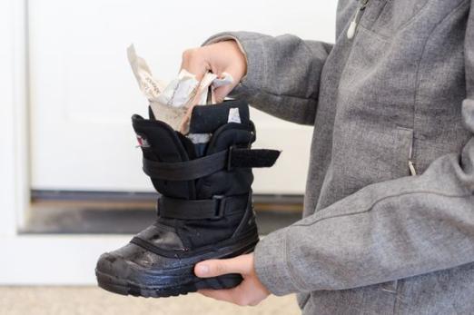 truco-zapatos-10