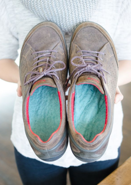 truco-zapatos-12