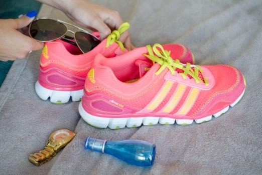 truco-zapatos-16