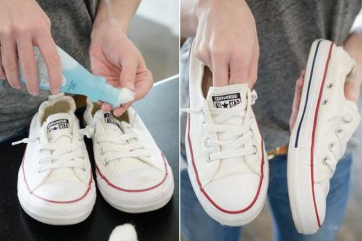 truco-zapatos-8
