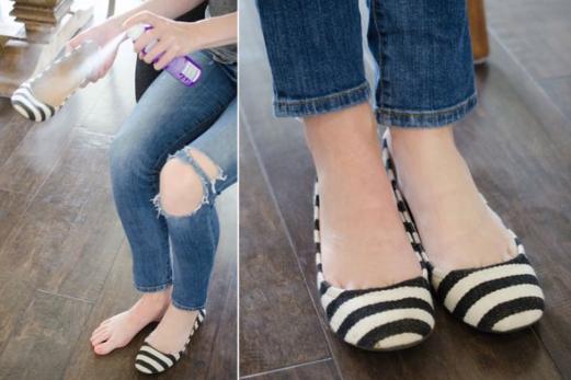 truco-zapatos-9