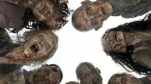 apoc zombie portada