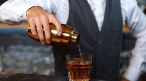 barman-historias-portada