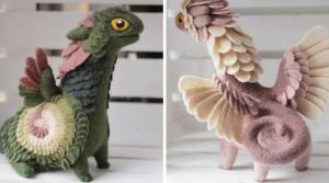 dragones-fieltro-portada