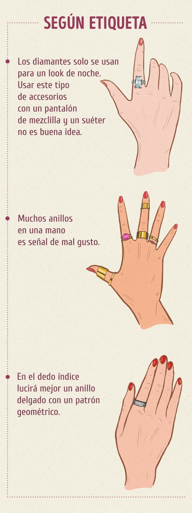 guia anillos 4
