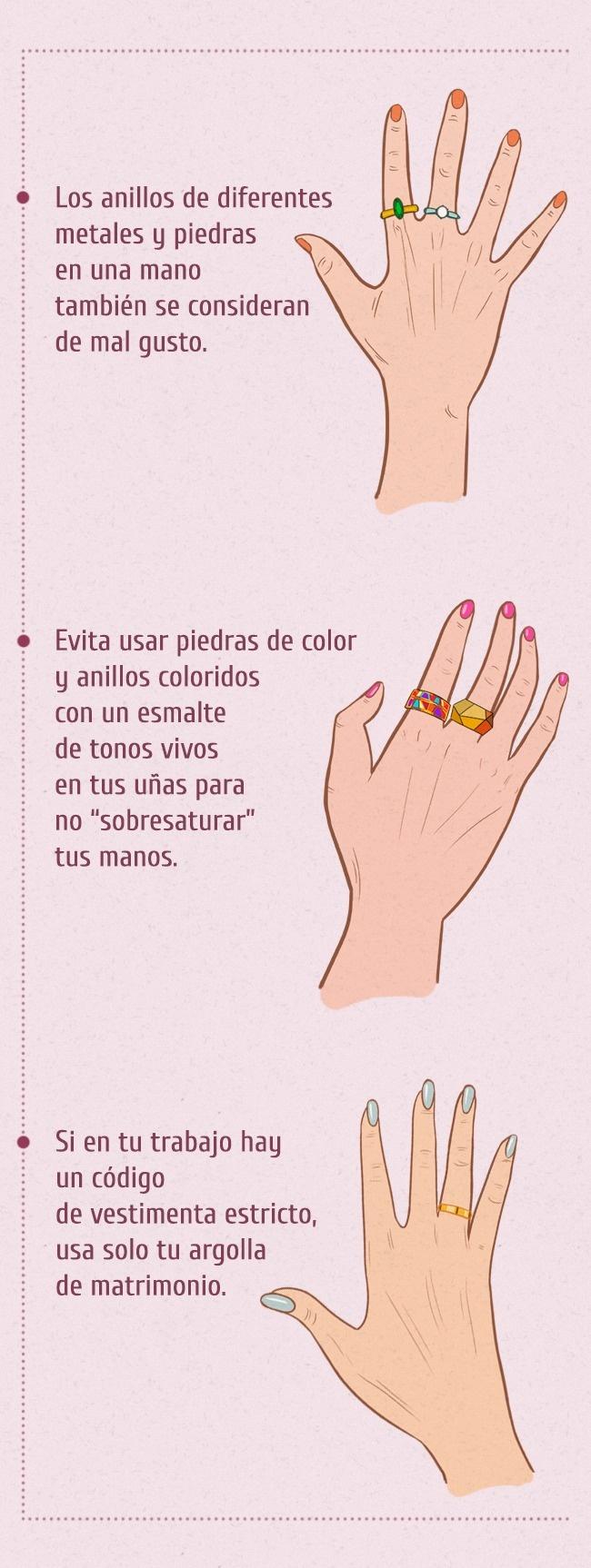 guia anillos 5