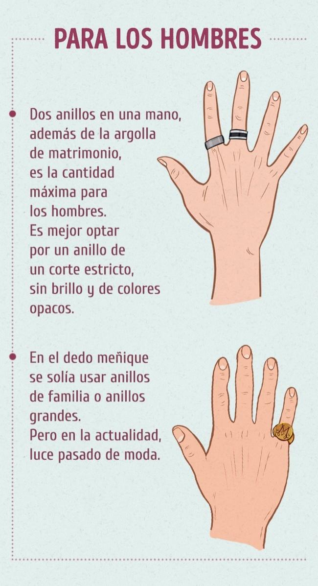 guia anillos 7