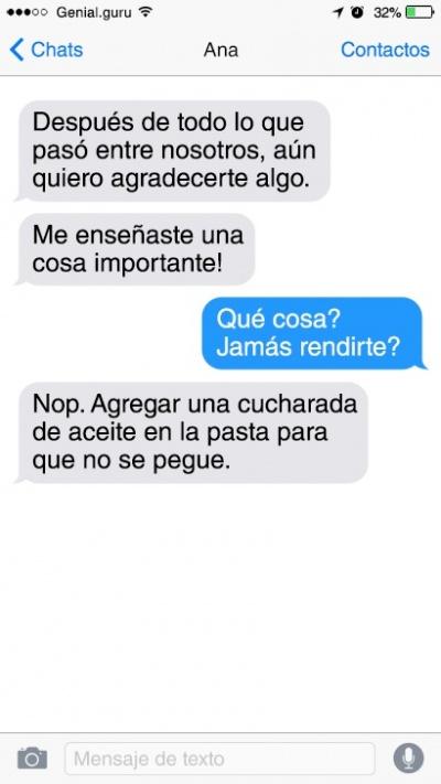 mensajes-divertidos-5