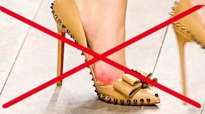 tips zapatos portada