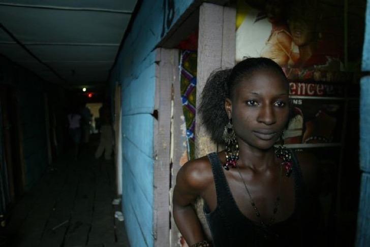 prostituc prostitutas fondo