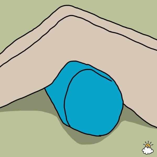 Los métodos endoscópicos del tratamiento de la hernia intervertebral