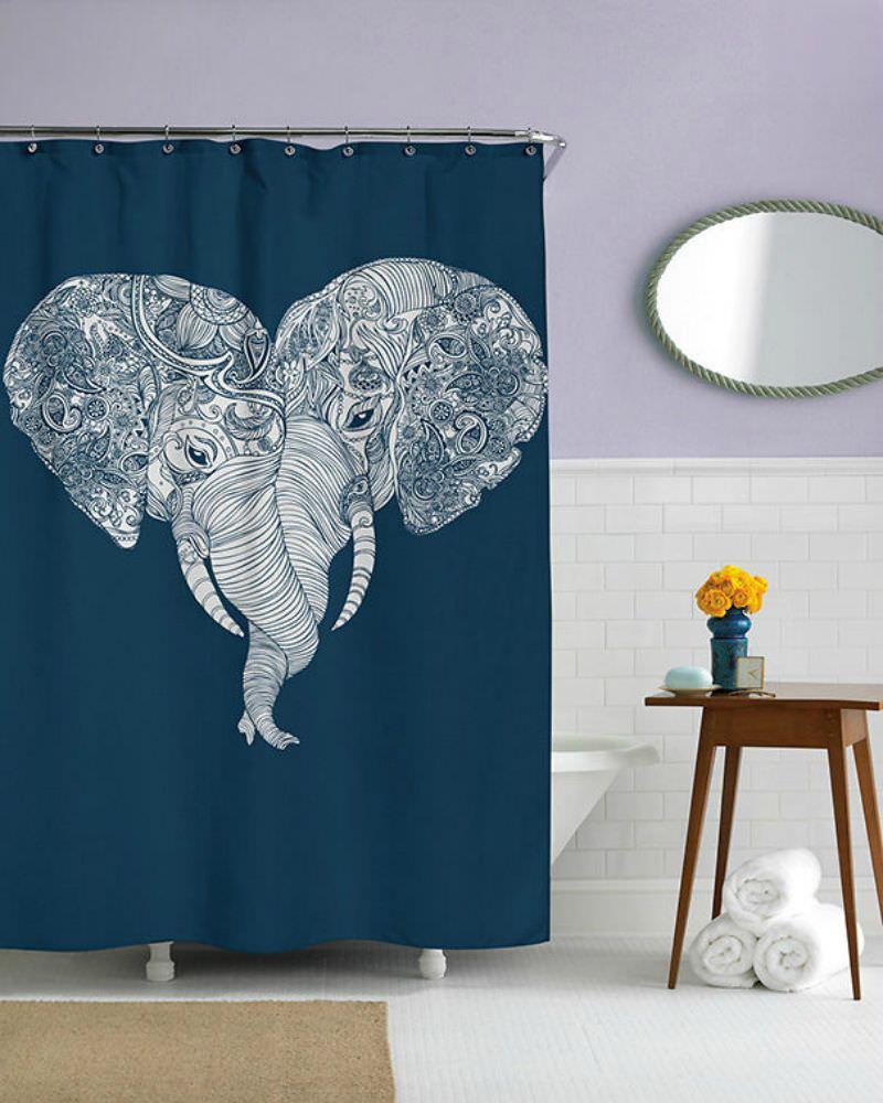 Elefantes foto 9