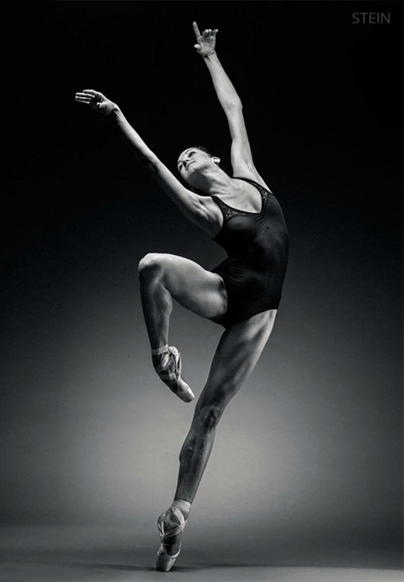 Ballet foto 10
